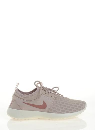 Wmns Nike Juvenate-Nike